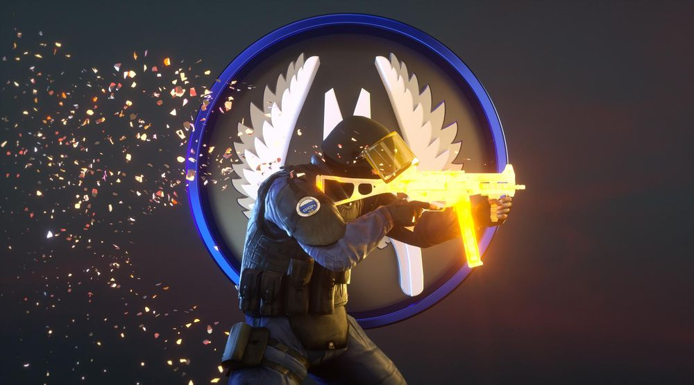 CSGO Grenades - Molotovs
