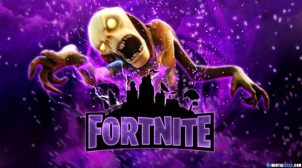 Qu'adviendra-t-Fortnite?