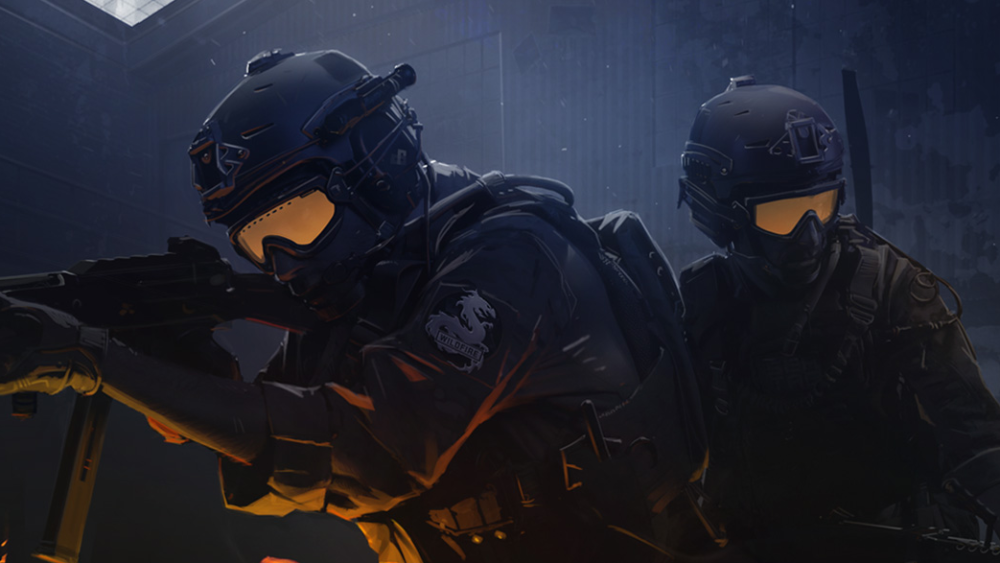 Counter Strike: GO Best Strategies, Revealed!
