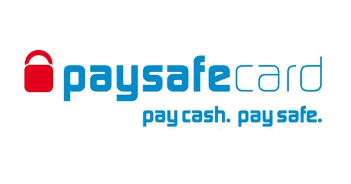 How to Pay with Paysafecard