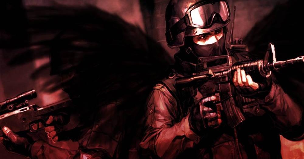 Getestete und bewährte Strategien zur Verbesserung Ihrer Leistung bei Counter Strike: GO