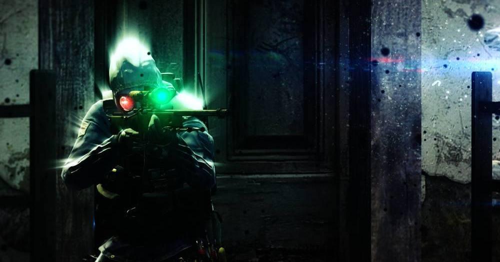 Que faut-il pour être le meilleur Counter Strike: GO Player?