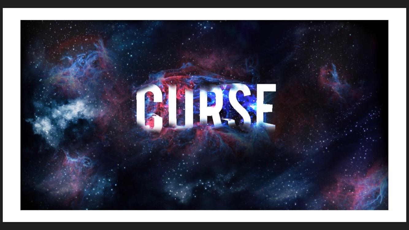 Eg Curse