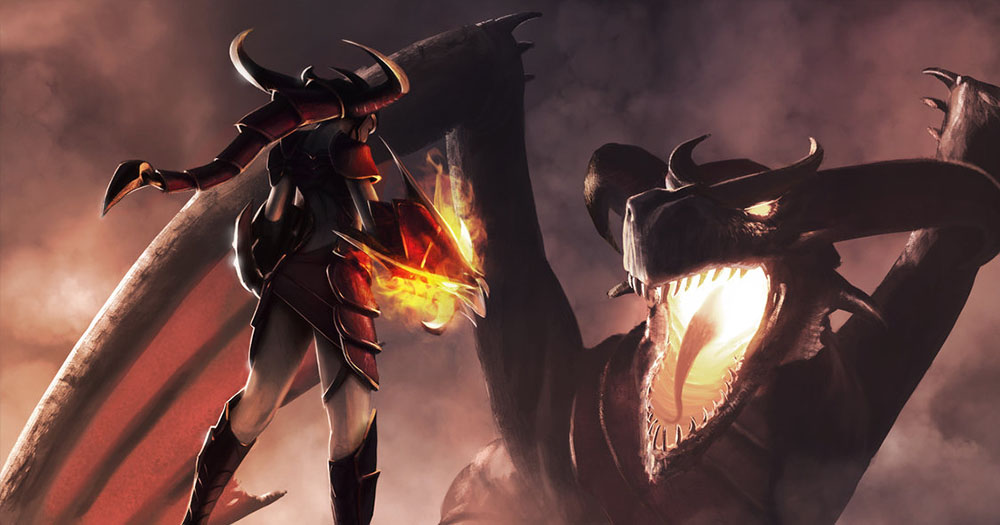 8 Interesting Things You Should Know about League of Legends