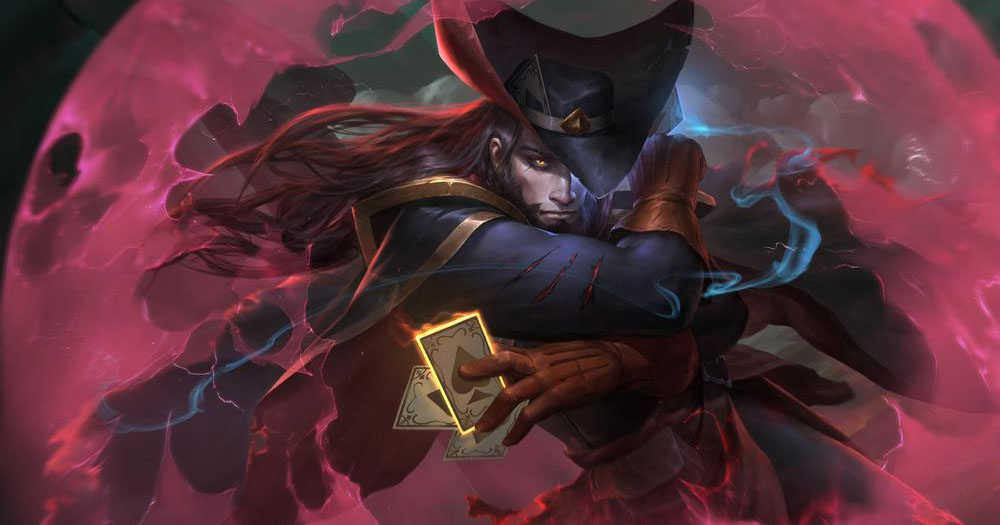Elo Boosting Advantage: por qué los jugadores lo usan en League of Legends