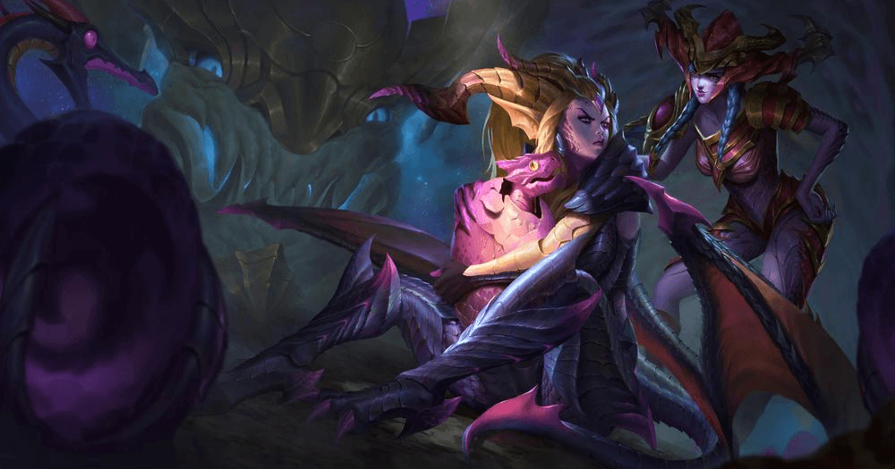 Picking the Right League of Legends Playstyle for You